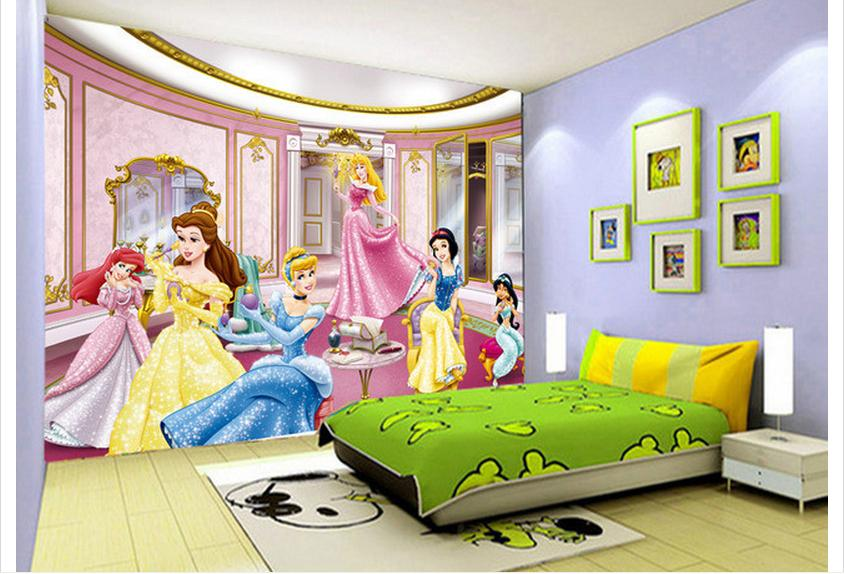 38 Impeccable Kids Room Decor Ideas