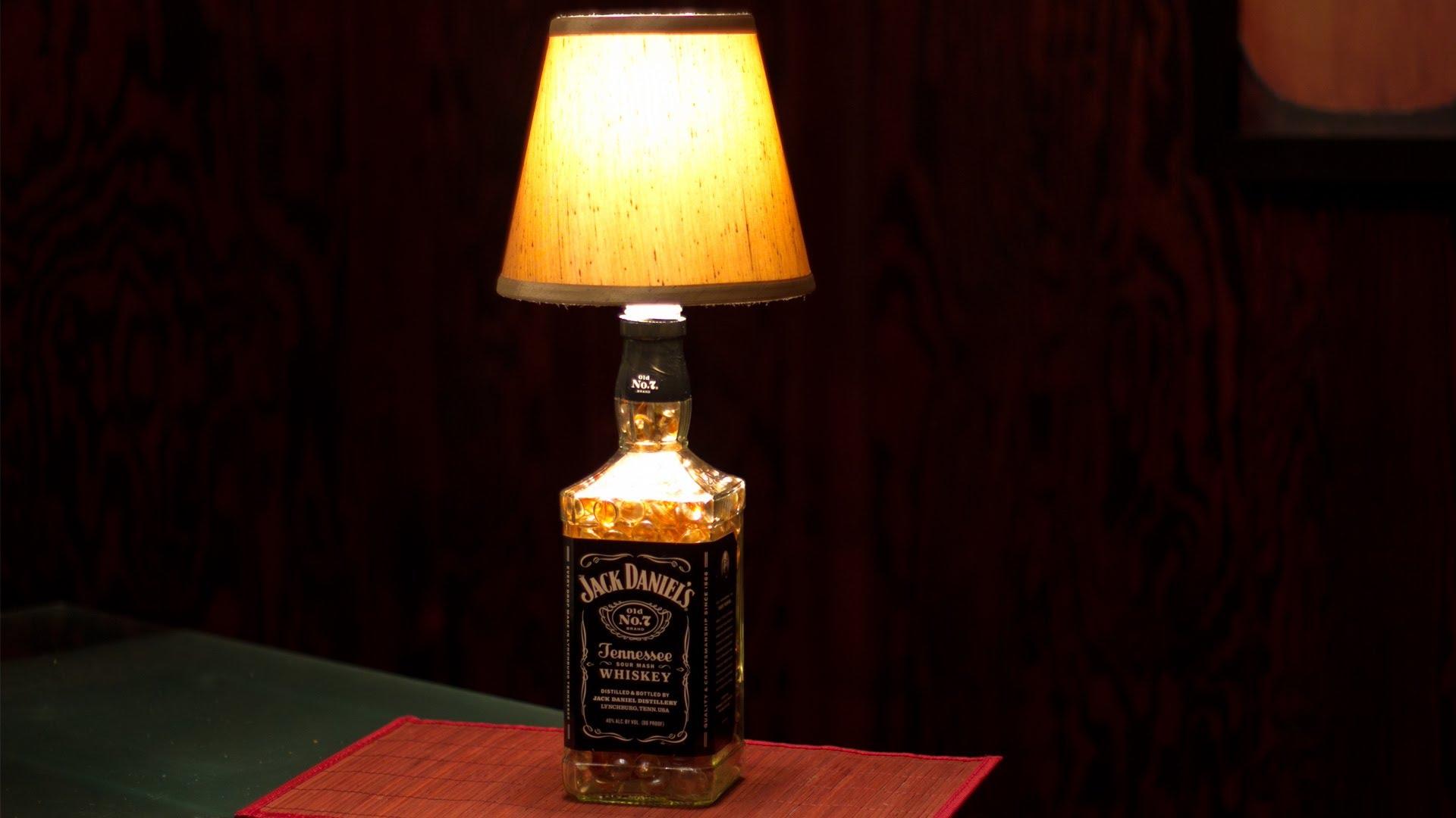 Как сделать своими руками виски