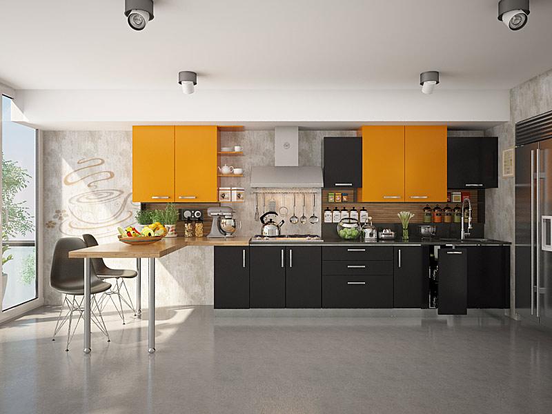 Common Renovating Costs Bring La Home
