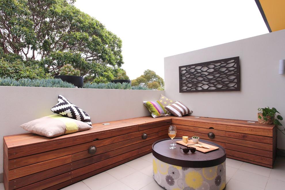 11 By Diy Home Building Design