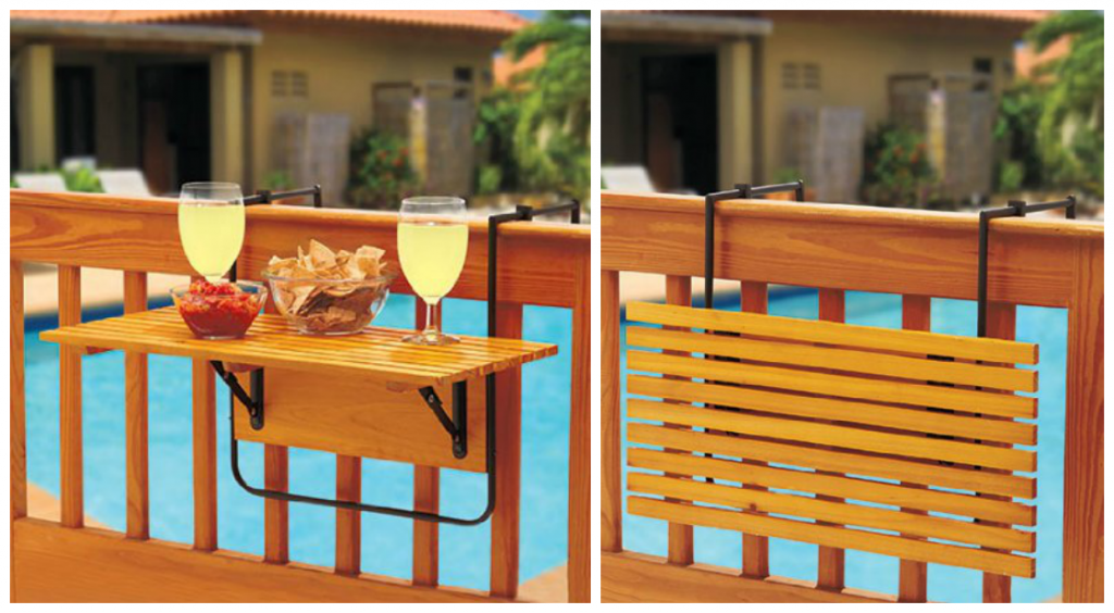 brown-table-for-small-balconies-foldable-table-by-homedesigns99-com