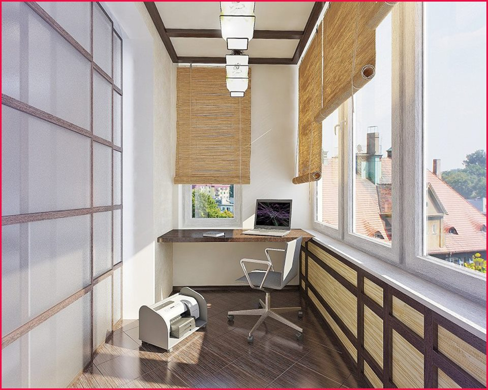 office-space-ideas