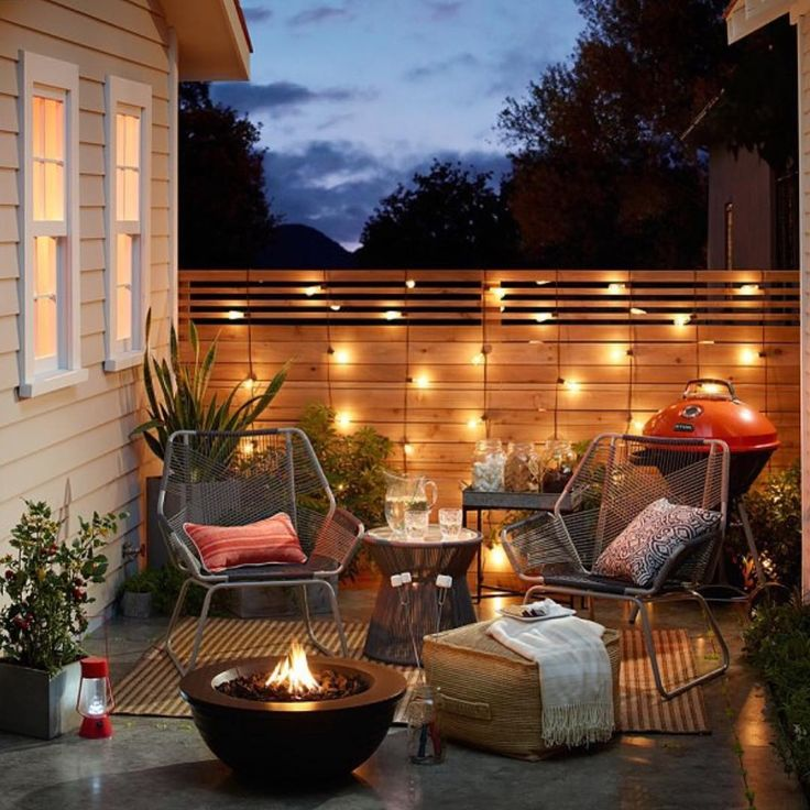 balcony lighting decorating ideas. B. By-pinterest-lights Balcony Lighting Decorating Ideas L