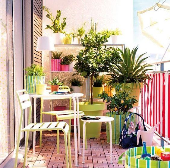 by-www-cuded-com-airy-balcony