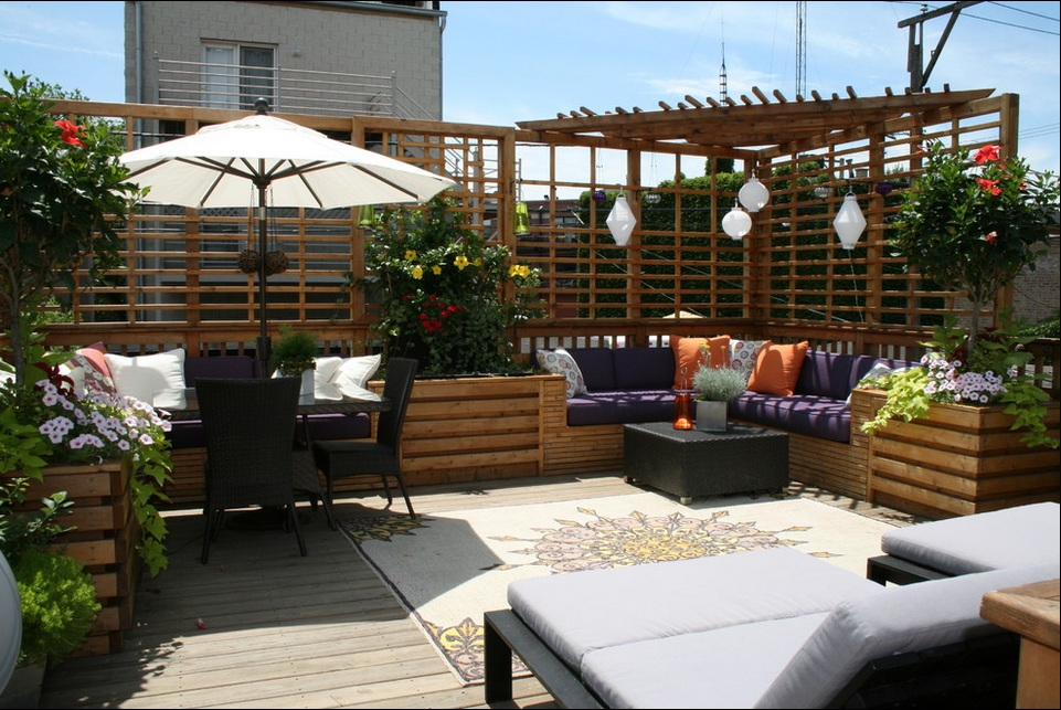 great-patio-ideas-smart-decor-by-margarite-gardens