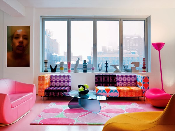 living-room-decorationed-by-karim-rashid