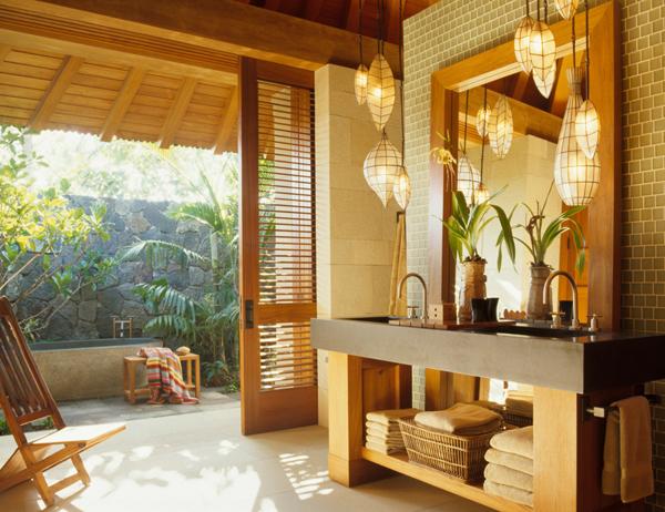 15 Tricks To Make Your Home Look Like A Million Bucks Homebliss