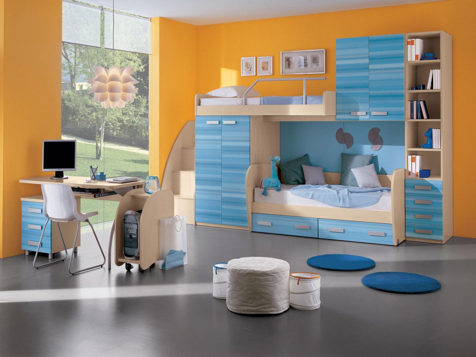 1600x1200-modern-kids-bedroom-designs-for-girls-stunning-ideas-for-kids