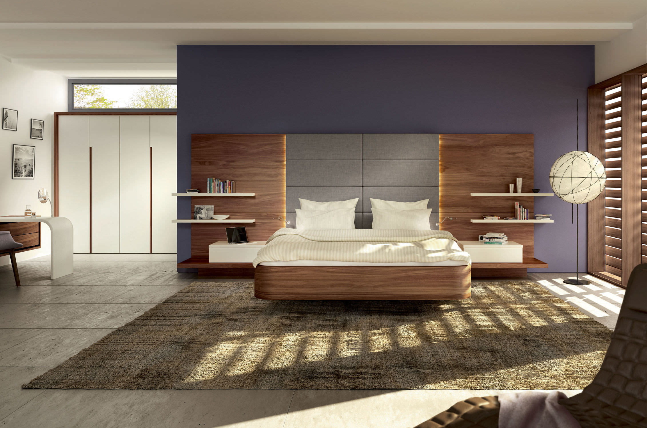 9 Vastu Tips to Consider while Decorating your Master Bedroom ...