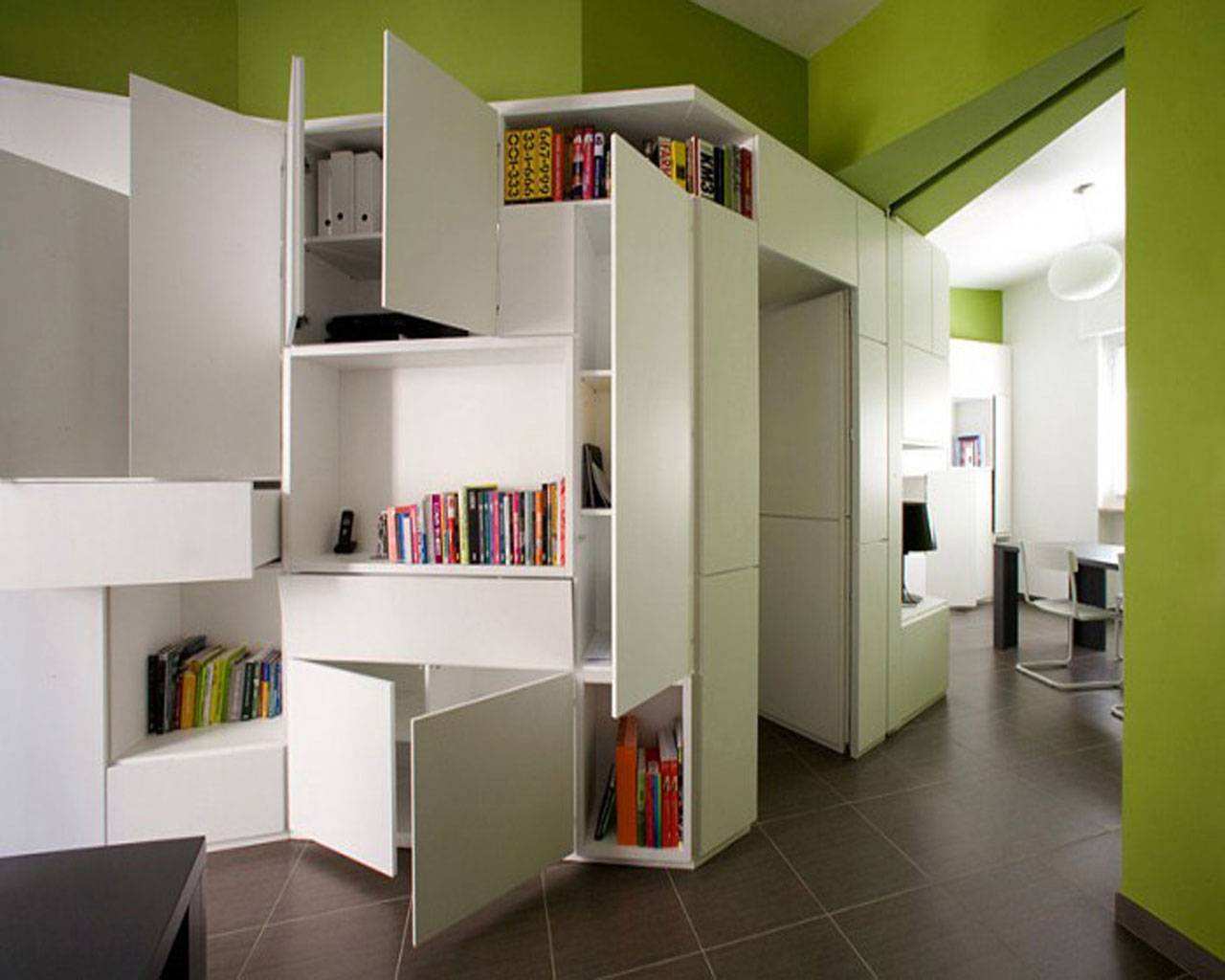 Kidkraft-wall-storage-unit-canada
