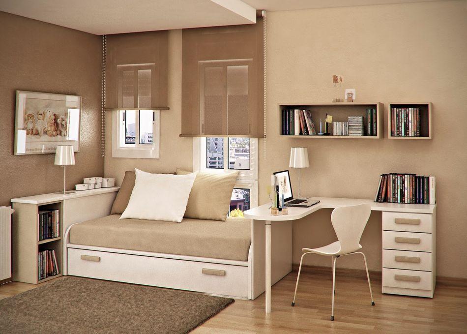 Neautral-color-bedroom-furniture