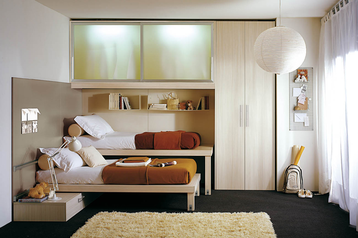Interior design for bedroom philippines - Ragazzi06