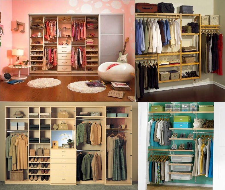 teen-girl-storage-ideas-architecture-decorating-ideas-clothing-storage-solutions-for-small-spaces-790x667