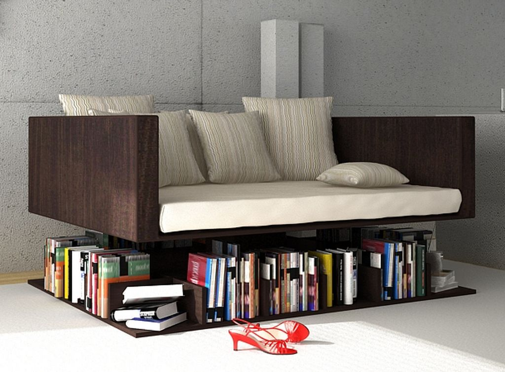 compact-sofadesign-with-bookcase-storage-2