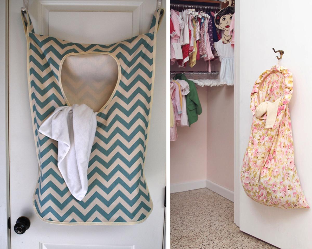 hang laundry basket (1)