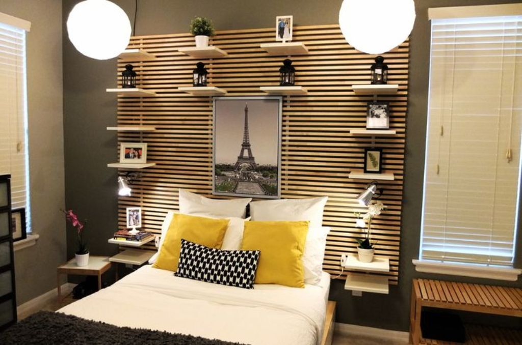 headboard shelves (1)