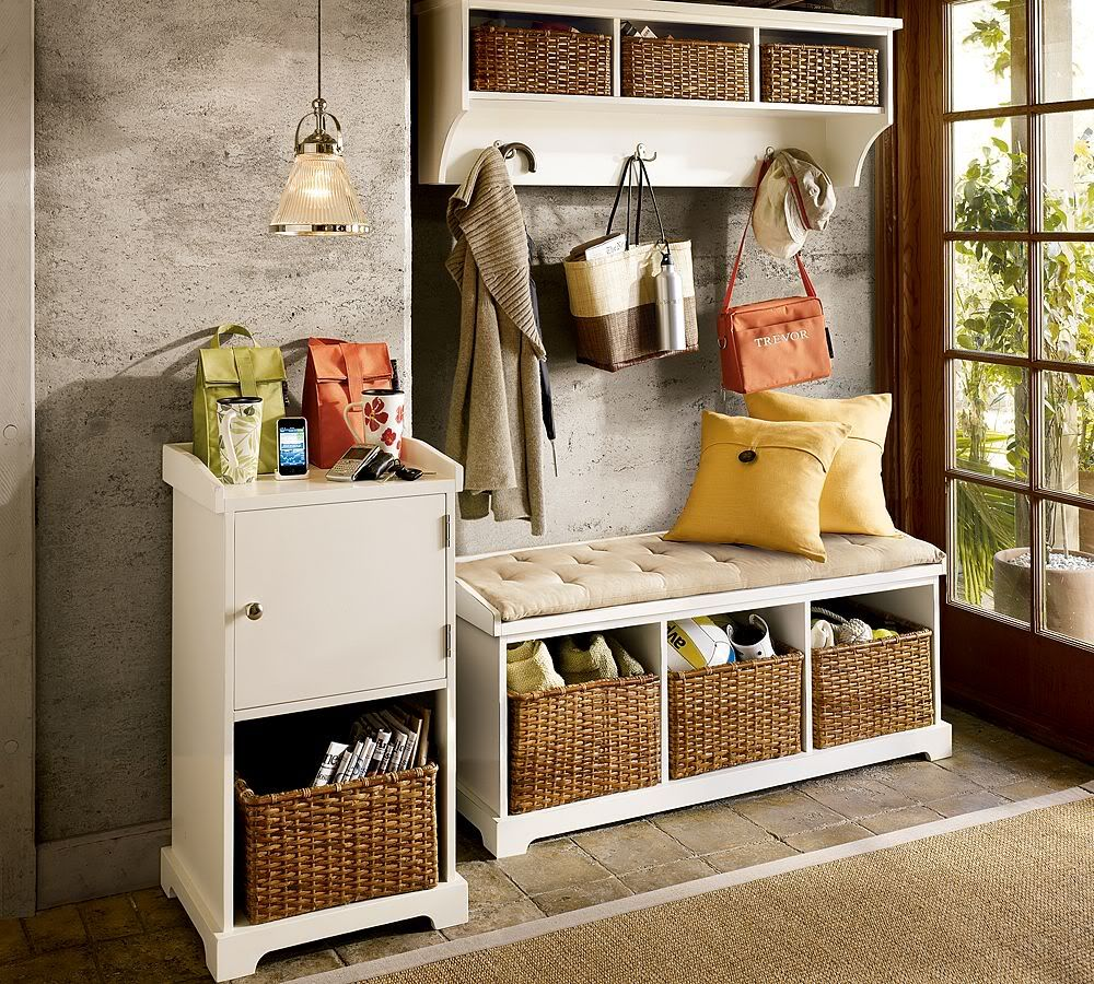 entryway furniture ideas