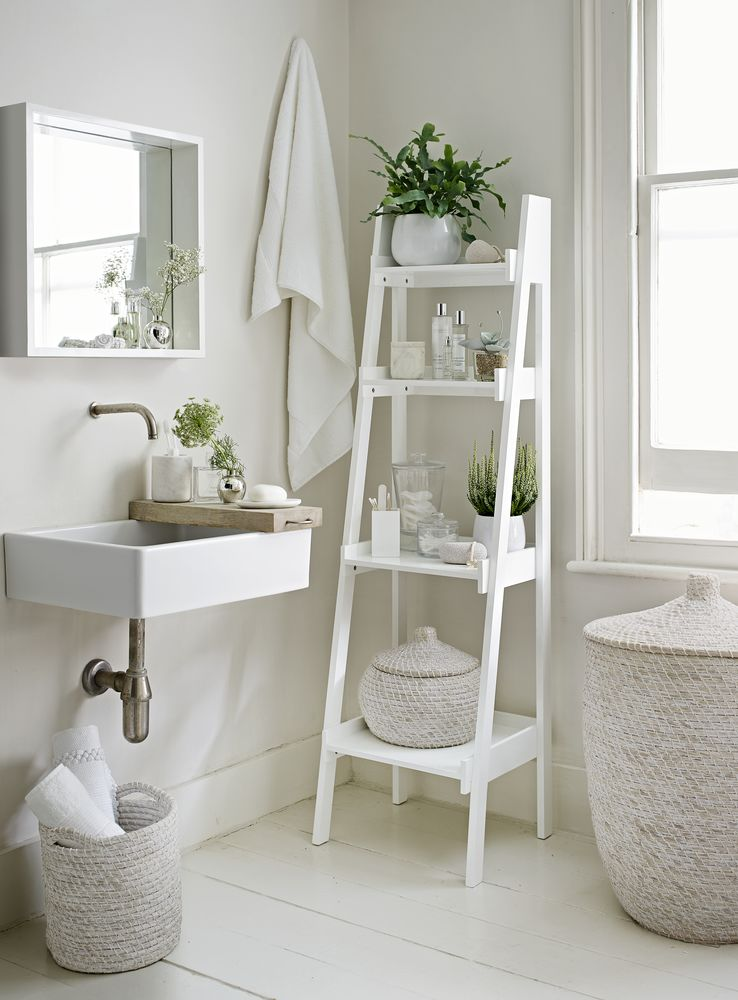 1469116133-bathroom-ladder-shelf