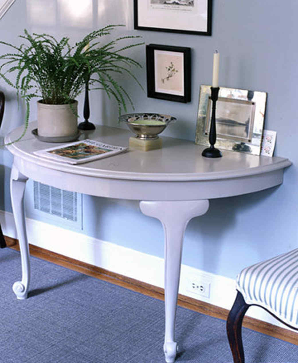 6.Half-Table Console_xl