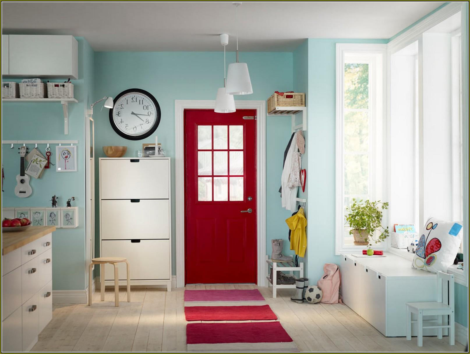 feature 2-interiorphoto.ru