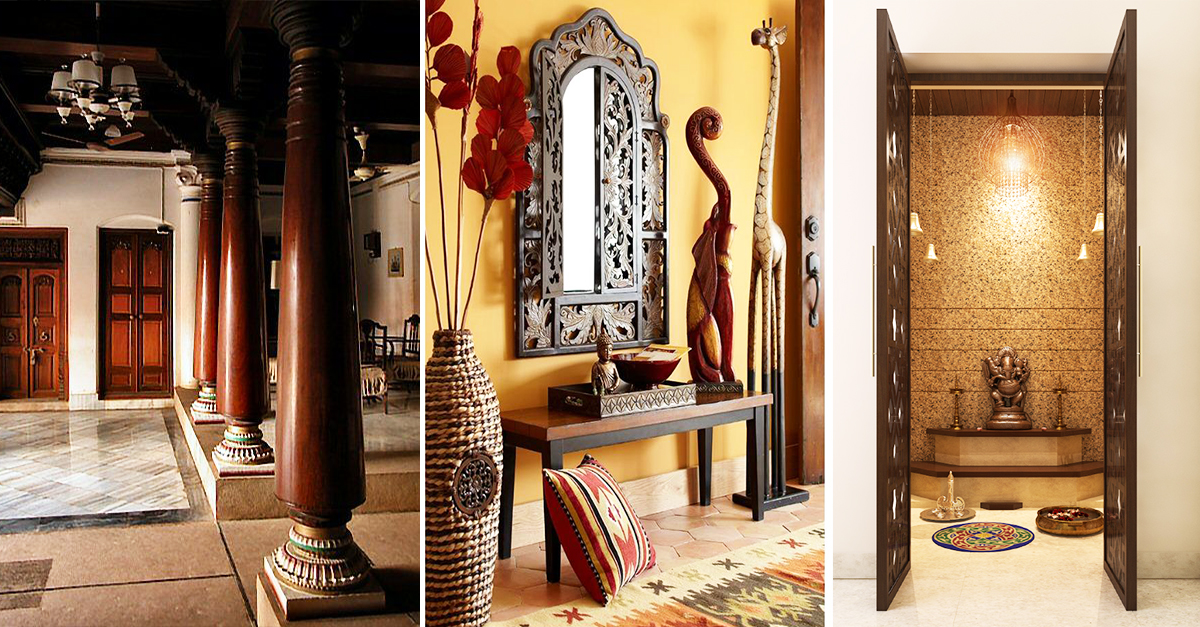 South Indian Home Decor 28 Images South Indian Home