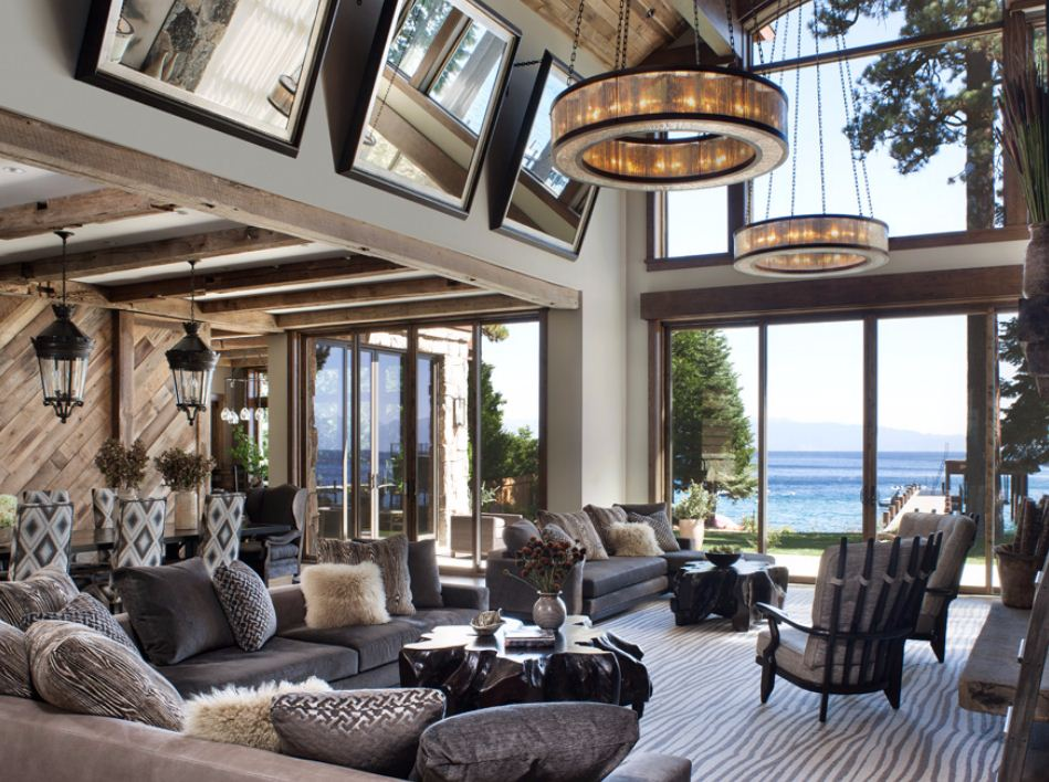 use-mirrors-to-add-dimension-space-and-drama
