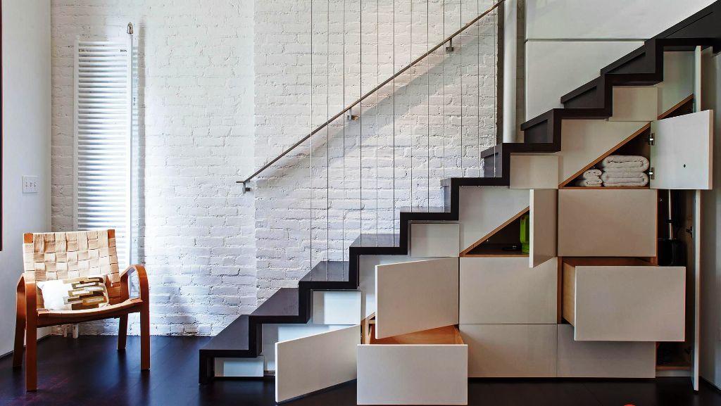 00-under-stairs-storage