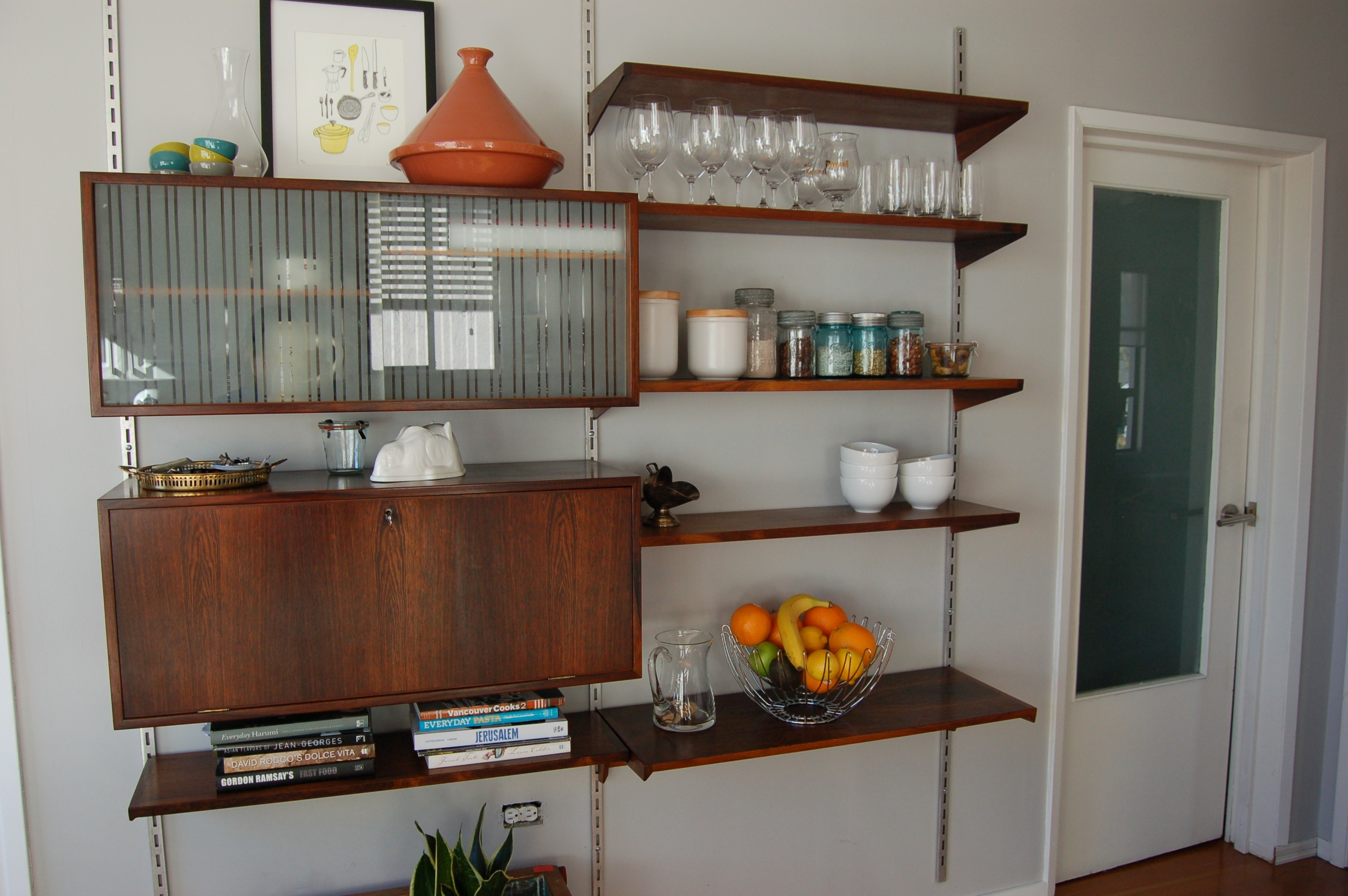 kitchen-industrial-tiered-floating-kitchen-cabinets-aside-glass-interior-door-floating-kitchen-cabinets-always-solve-in-topical-sense