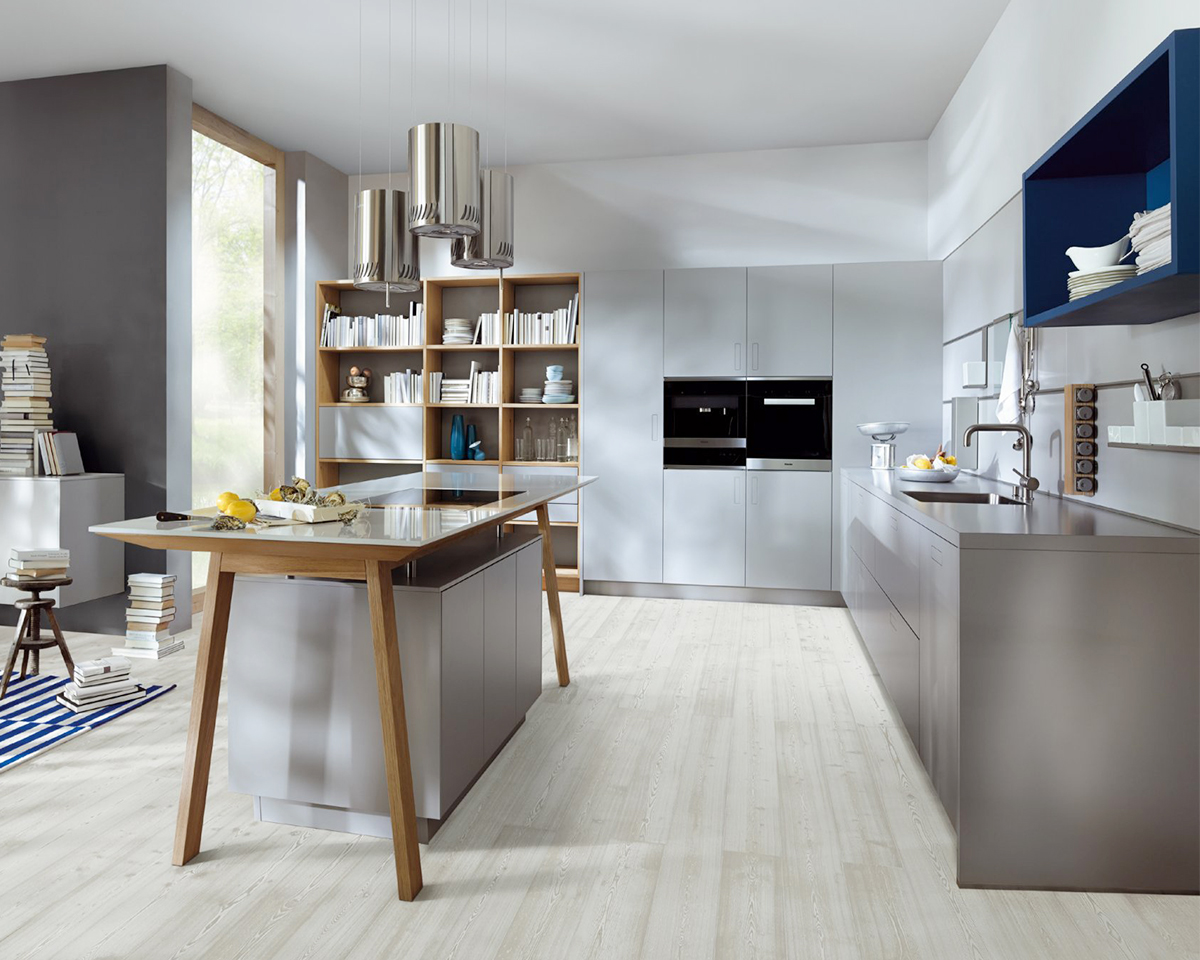 Posh Kitchen Ideas To Take Inspiration From Homebliss - Posh bedroom designs