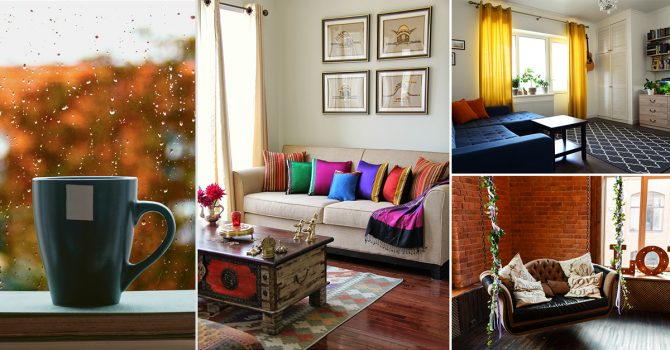 Decor Alert 11 Tips for Monsoon Friendly Decor Homebliss