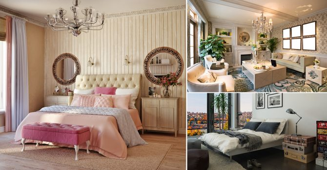 10 Charming Ways to Embrace Vintage Home Decor - Homebliss