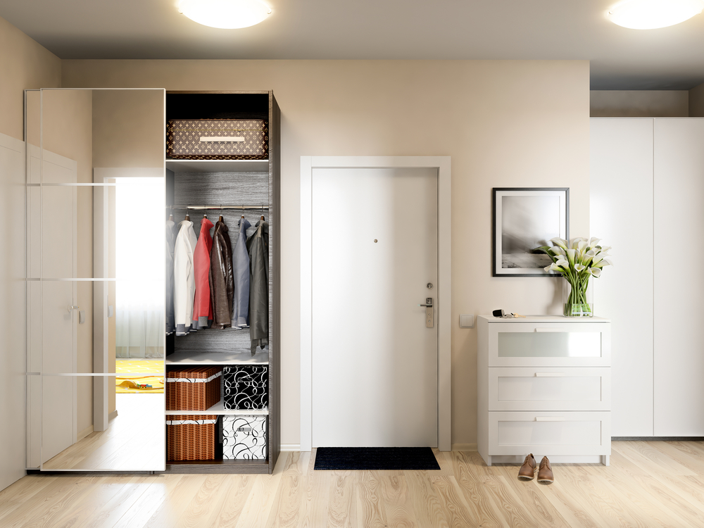 How To Make Wardrobe Smell Nice 5 Insanely Easy Ways To