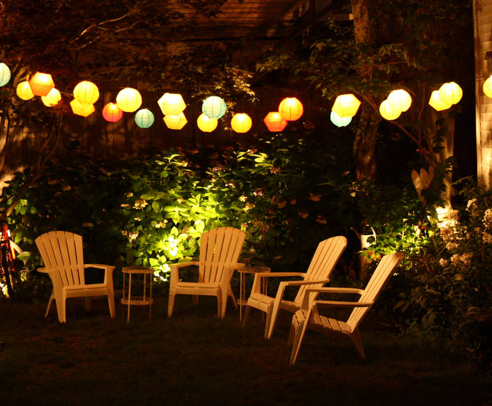 20 diwali decorating ideas that will brighten up your home