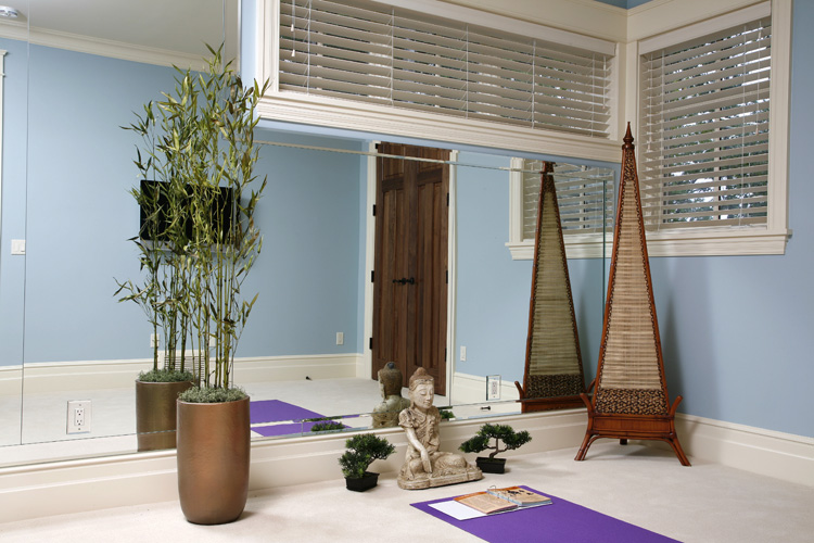 Here S Why You Need A Meditation Room In Your Home