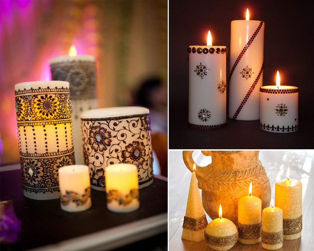 diwali decoration for home diwali home decoration ideas photos