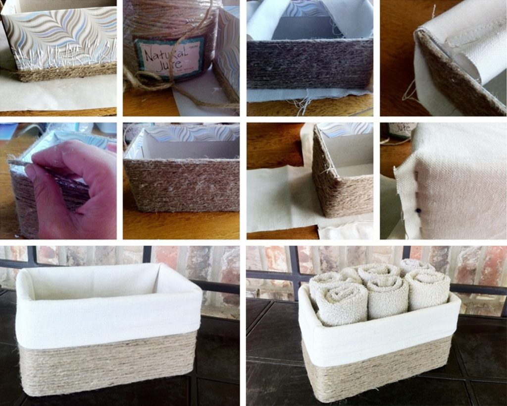 Diy alert 5 cool things you can do with shoe box homebliss for Cool things to make out of a shoe box