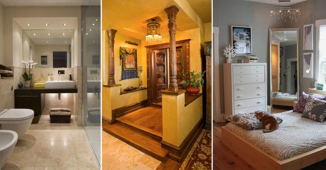 Common Vastu Myths That You Should Be Aware Of