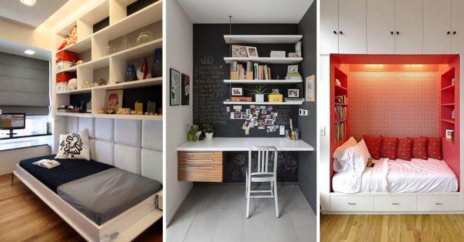 Room Decor Fresh On Image of Style