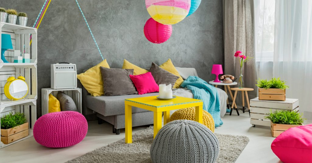 Culori In Feng Shui.Spruce Up Your Interiors With These Modern Sofa Designs Homebliss