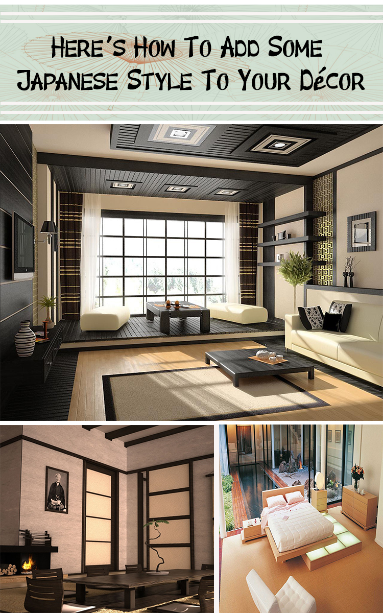 here's how to add some japanese style to your décor  homebliss - japanese interior design is all about modesty simplicity and a love of allthings natural here are a few insights into what japanese décor is allabout