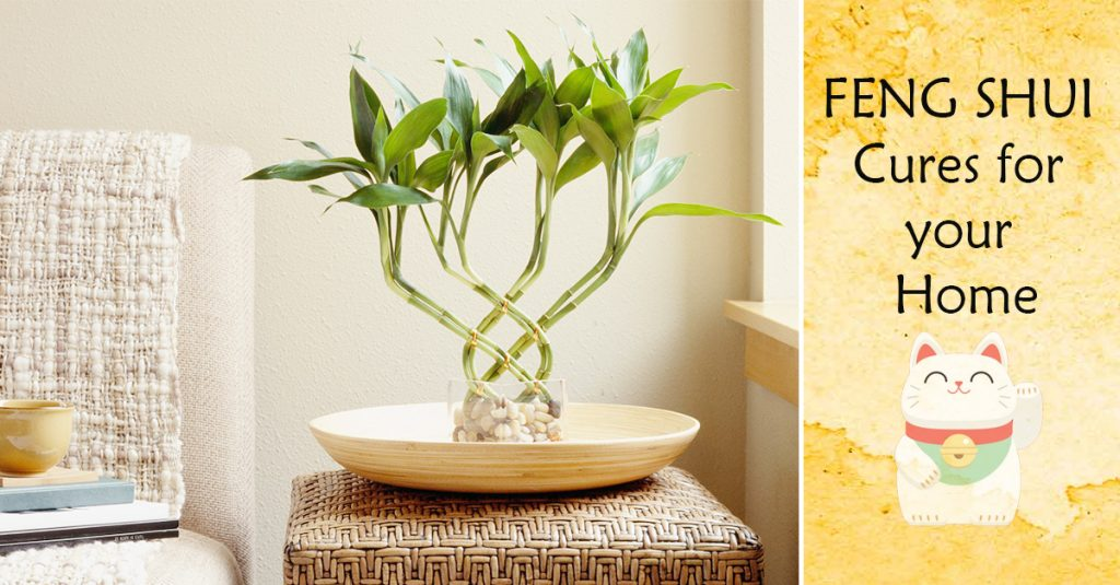 11 Feng Shui For A Happy Home Homebliss
