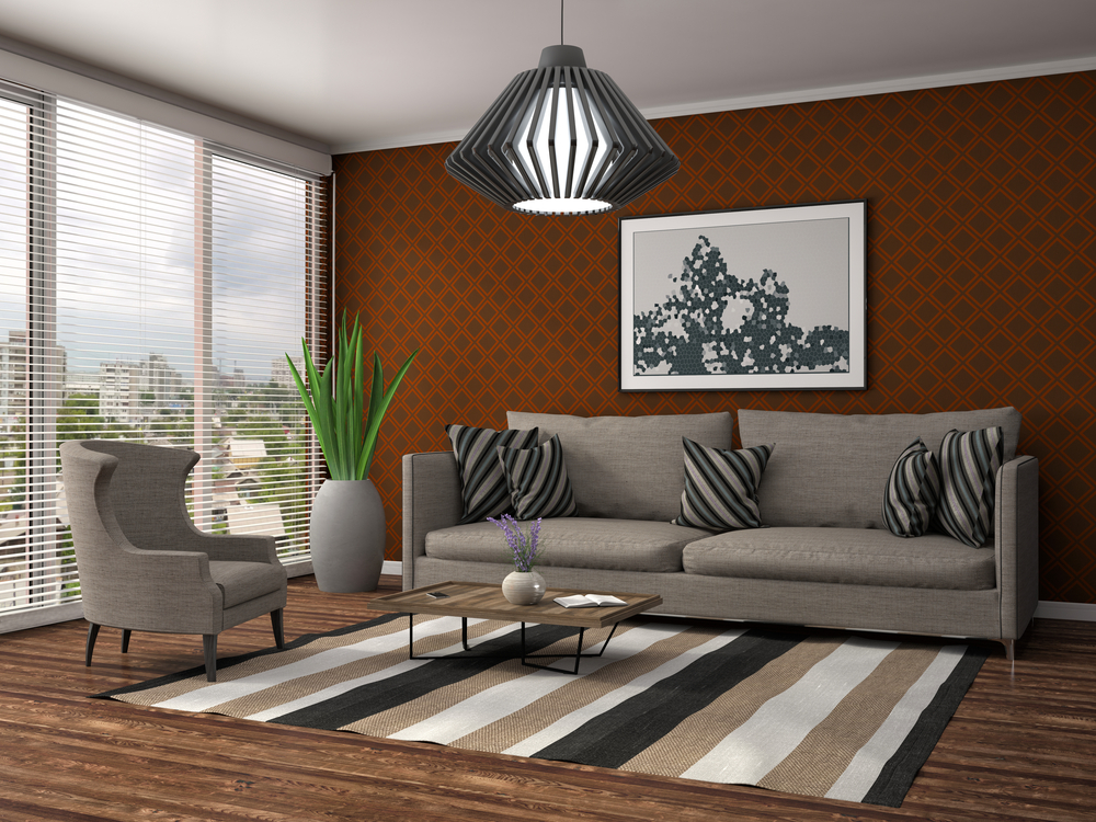 Different Ways To Set Up Your Living Room Living Room Layout Ideas 3 Ways To Arrange A Room