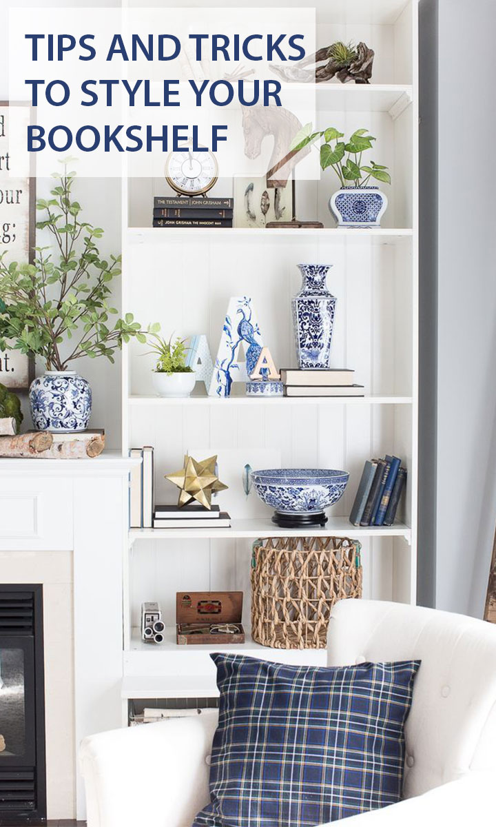 Homebliss – The Hippest community for Home interiors and Design