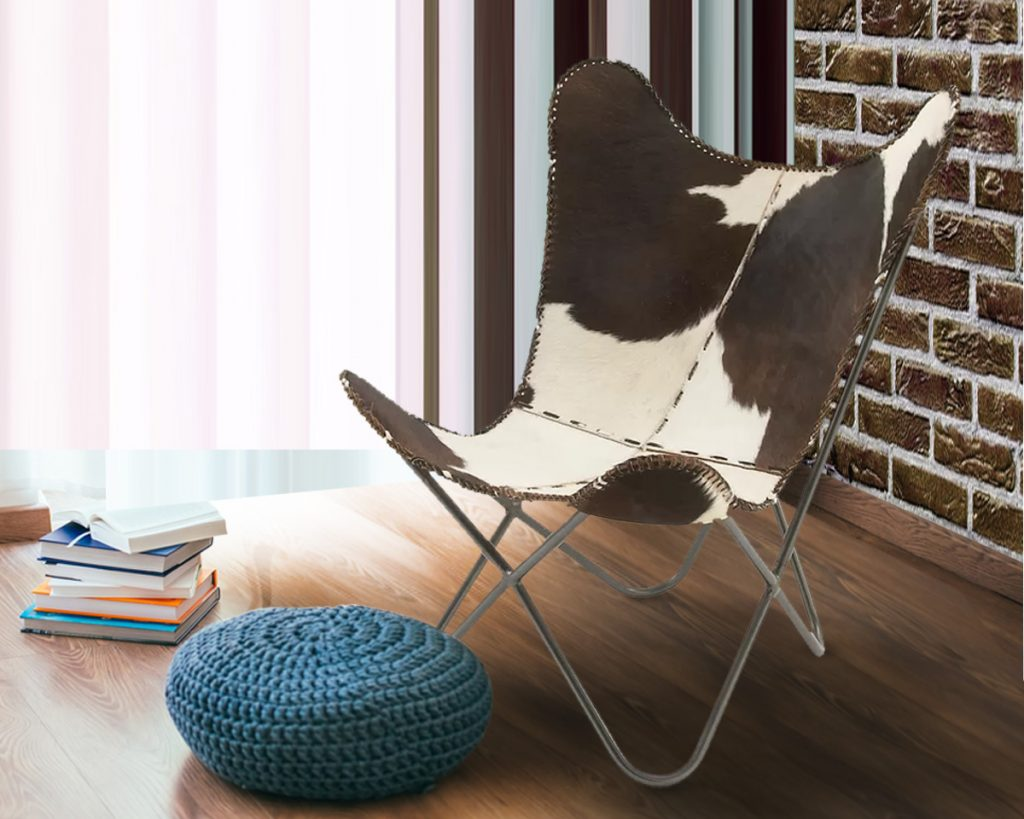 10 Statement Chair For Your Home