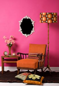 How to Choose The Perfect Accent Chair For Your Home