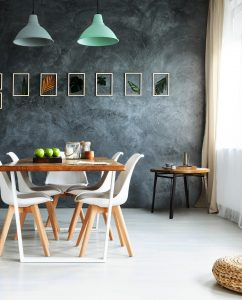 Smart Dining Room Storage Ideas For Indian Homes