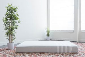 How to soften or firm up a mattress