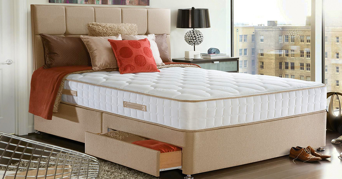 How to firm up or soften a mattress