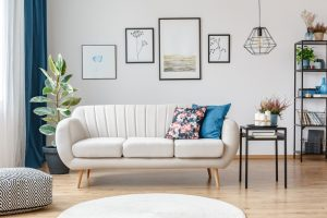 7 Must-Have Living Room Essentials For Your Home