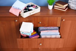 Home Organizers That Will Sort Your Life, drawer organizer